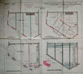 Avenue Émile Zola 96, Schaerbeek, plans, ACS/Urb. 79/96, 1929
