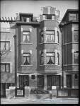 Avenue Coghen 30, Uccle, photo d'époque (Coll.CIVA/AAM, Brussels - W.Kessels © 2019, SOFAM) <a href='https://kessels.ideesculture.fr/index.php/Detail/objects/2925/lang/nl_NL' target=_blank>Plus d'informations à propos de cette photo</a>