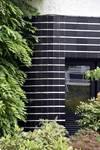 Avenue Coghen 68, Uccle, détails carrelage façade (ARCHistory/APEB, photos 2020)