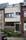 Avenue de la Poésie 14, Anderlecht, élévation principale (© ARCHistory/APEB, photo 2020)
