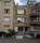 Avenue des Croix du Feu 305, Bruxelles Laeken, élévation principale (© ARCHistory/APEB, photo 2020)
