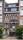 Avenue Prudent Bols 72, Bruxelles Laeken, élévation principale (photo ARCHistory/APEB © urban.brussels, photo 2017)