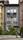 Rue du Mont Saint-Alban 8, Bruxelles Laeken, élévation principale (photo ARCHistory/APEB © urban.brussels, photo 2017)