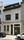 Rue Émile Wauters 119, Bruxelles Laeken, élévation principale (photo ARCHistory/APEB © urban.brussels, photo 2018)