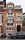 Rue Louis Wittouck 11, Bruxelles Laeken, élévation principale (photo ARCHistory/APEB © urban.brussels, photo 2017)