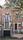 Rue Stuyvenbergh 38, Bruxelles Laeken, élévation principale (photo ARCHistory/APEB © urban.brussels, photo 2018)