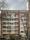 Place Constantin Meunier 21 et 20, Forest, élévations principales (© M. Minneci, photo 2020)