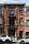 Rue des Augustines 105, Jette, élévation principale (© ARCHistory/APEB, photo 2020)