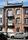 Rue des Augustines 65, Jette, élévation principale (© ARCHistory/APEB, photo 2020)