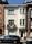 Rue des Augustines 67, Jette, élévation principale (© ARCHistory/APEB, photo 2020)