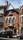 Rue des Augustines 79, Jette, élévation principale (© ARCHistory/APEB, photo 2020)