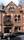 Rue des Augustines 95, Jette, élévation principale (© ARCHistory/APEB, photo 2020)