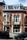 Rue des Augustines 97, Jette, élévation principale (© ARCHistory/APEB, photo 2020)