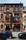Rue des Augustines 99, Jette, élévation principale (© ARCHistory/APEB, photo 2020)