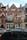 Rue des Augustines 100, Jette, élévation principale (© ARCHistory/APEB, photo 2020)