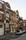 Rue Esseghem167 et 169, élévations principales (© ARCHistory/APEB, photo 2020)