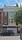Avenue Milcamps 197, Schaerbeek, élévation principale (© C. Dubois, photo 2020)