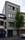 Rue des Carmélites 54, Uccle, élévation (© ARCHistory/APEB, photo 2020)