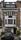 Avenue Coghen 24, Uccle, élévation (© ARCHistory/APEB, photo 2020)