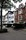 Avenue Coghen 30, Uccle, élévation (© ARCHistory/APEB, photo 2020)