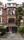 Avenue Coghen 32, Uccle, élévation principale (© ARCHistory/APEB, photo 2020)