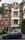 Avenue Coghen 38, Uccle, élévation (© ARCHistory/APEB, photo 2020)
