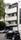 Avenue Coghen 40, Uccle, élévation (© ARCHistory/APEB, photo 2020)