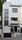 Avenue Coghen 42, Uccle, élévation (© ARCHistory/APEB, photo 2020)