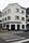 Avenue Coghen 44, Uccle, élévation (© ARCHistory/APEB, photo 2020)
