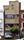 Avenue Coghen 59, Uccle, élévation (© ARCHistory/APEB, photo 2020)