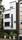 Avenue Coghen 68, Uccle, élévation (© ARCHistory/APEB, photo 2020)