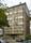 Avenue Coghen 160, Uccle, élévation (© ARCHistory/APEB, photo 2020)