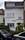 Square Coghen 17A, Uccle, élévation (© ARCHistory/APEB, photo 2020)
