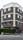 Rue des Cottages 44-46, Uccle, élévation (© ARCHistory/APEB, photo 2020)