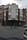 Rue Vanderkindere 45, Uccle, élévation (© ARCHistory/APEB, photo 2020)