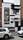 Rue de la Seconde Reine 5, Uccle, élévation (© ARCHistory/APEB, photo 2020)