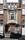 Rue des Glaïeuls 29, Uccle, élévation (© ARCHistory/APEB, photo 2020)