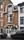 Avenue de Messidor 74, Uccle, élévation (© ARCHistory/APEB, photo 2020)