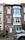 Avenue du Castel 57, Woluwe-Saint-Lambert, élévation principale (© C. Dubois, photo 2019)